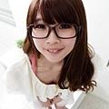【模特兒】小花花