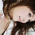【模特兒】Amelia