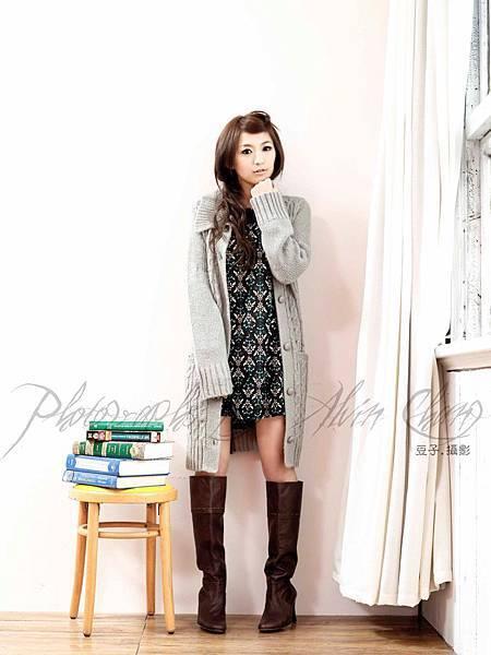 豆子老師的商業攝影 - Young girls