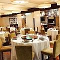 Andy老師的美食攝影-君悅飯店-漂亮廳