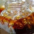 Andy老師的美食攝影-Home Made  金桔醬