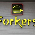 Forkers0008