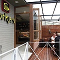 Forkers0013