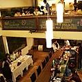 Andy老師的美食攝影-Bravo 美式料理酒吧