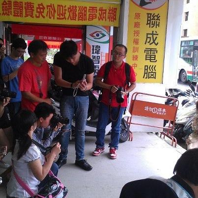 2012.08.25-新竹-攝影教學
