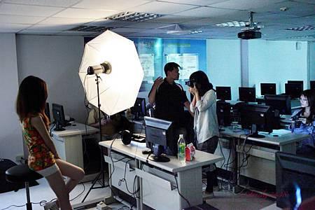 攝影教學活動-聯成電腦,忠孝分校,攝影課程-2012-09-01