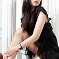 【模特兒】【台北】樂樂