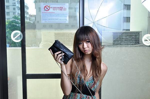 攝影教學-聯成電腦自由分校-2012-07-28