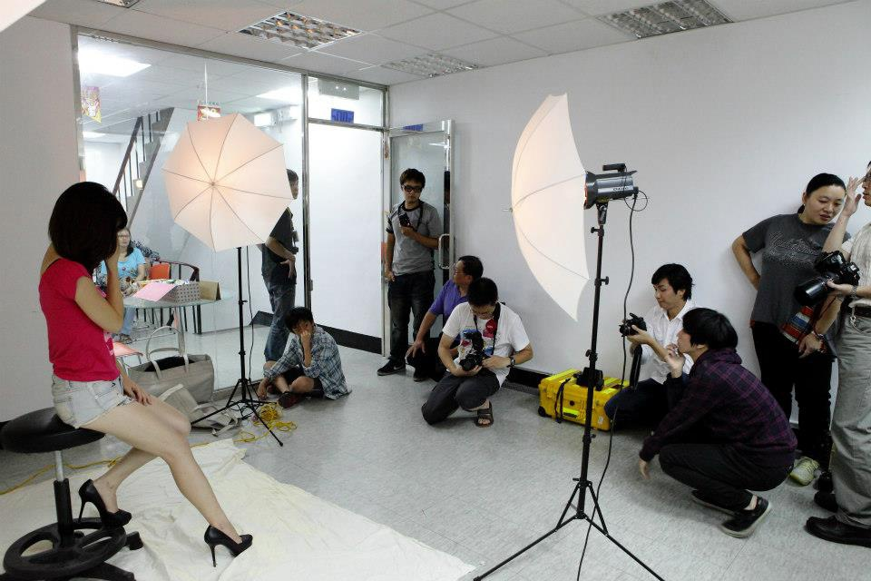 攝影教學-聯成電腦-三重分校-攝影課程-2012.09.22-by Andy老師