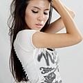 【模特兒】【北區】Fresa Chernyi