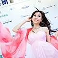 2012 台北國際攝影器材大展-Day2- 凝結感動的瞬間