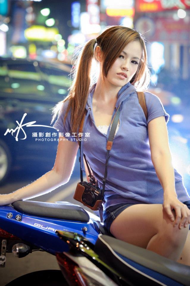 攝影教學活動-聯成電腦嘉義分校-攝影課程-2012.11.09