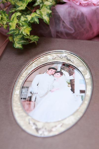 8576【婚禮記錄】【婚禮紀實】【攝影師】【台北】【推薦】漢傑-儀姍婚宴1503