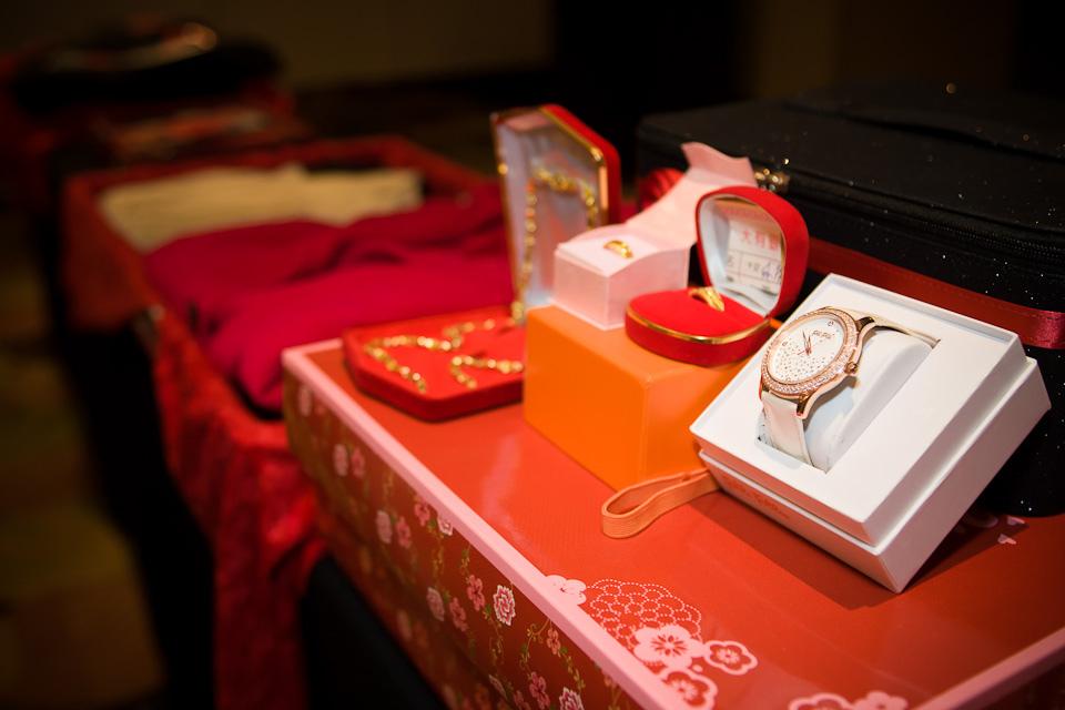 【婚禮記錄】【婚禮紀實】【婚攝】【結婚】【推薦】攝影:山米老師
