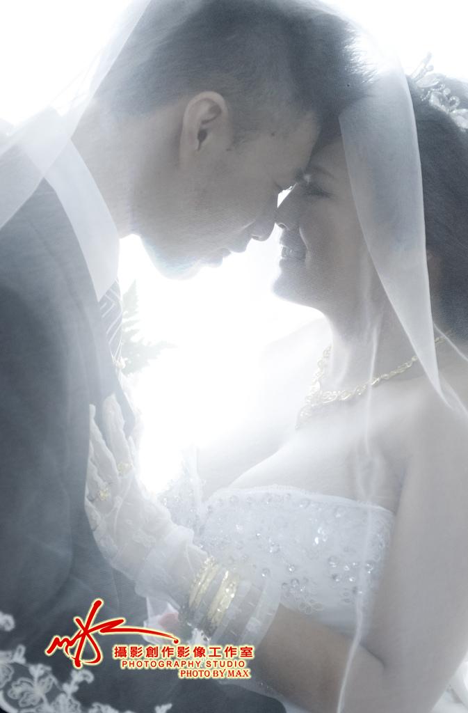 【高雄】【婚攝】【婚禮記錄】【推薦】MAC老師的作品集