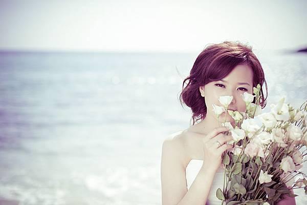 【自助婚紗攝影】【推薦】日月東方主題-日式