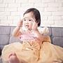 兒童攝影/兒童寫真-純真感動與紀念