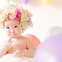 008兒童攝影/兒童寫真-純真感動與紀念