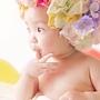 011兒童攝影/兒童寫真-純真感動與紀念