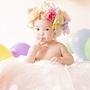 012兒童攝影/兒童寫真-純真感動與紀念