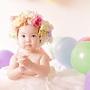 015兒童攝影/兒童寫真-純真感動與紀念