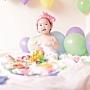 022兒童攝影/兒童寫真-純真感動與紀念