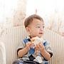 【兒童寫真】【兒童攝影】【寶寶攝影】【寶寶寫真】【台北】【推薦】
