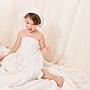 【兒童寫真】【台北】【推薦】伊頓攝影工作室