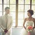 新竹自助婚紗包套