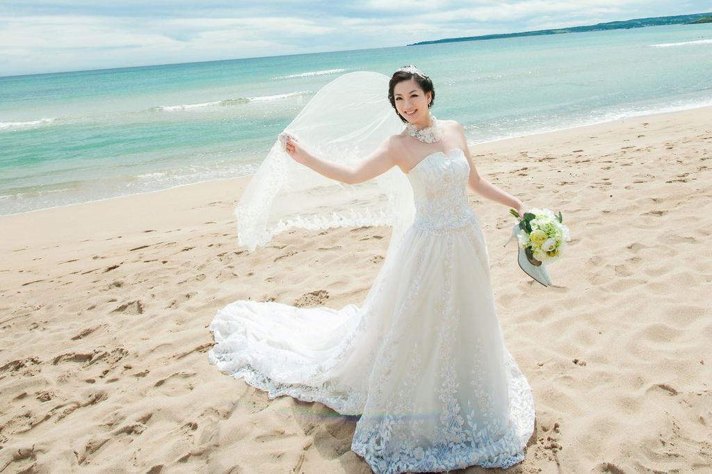 台灣婚紗攝影:伊頓自助婚紗