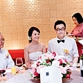 婚禮攝影推薦