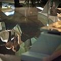 高雄婚紗景點推薦:大東文化藝術中心