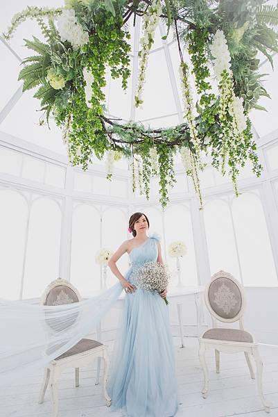 新竹婚紗 推薦