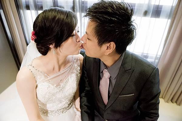 婚禮攝影 婚攝 婚攝推薦