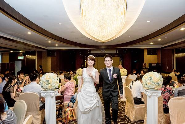 高雄婚禮攝影 高雄婚攝 婚攝推薦