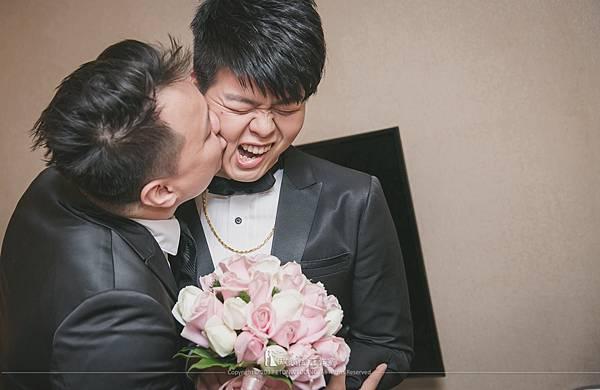 結婚闖關遊戲設計