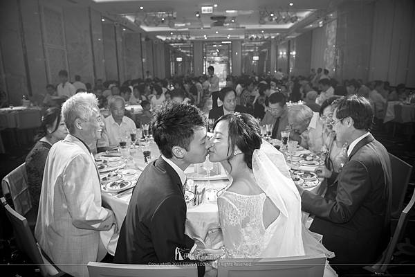 婚禮攝影,婚禮攝影 台北,台北 婚禮攝影,北部婚禮攝影,北部 婚禮攝影,婚禮攝影價格,婚禮攝影 價格,婚禮攝影價錢,婚禮攝影 價錢,台北婚禮攝影推薦,台北 婚禮攝影推薦,婚攝,婚攝 台北,婚攝北部,婚攝 北部,婚禮攝影 台北