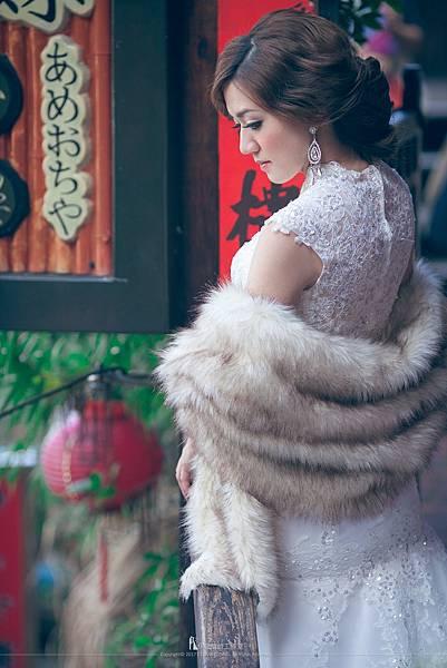 婚紗攝影,婚紗攝影推薦,婚紗攝影ptt,台北婚紗攝影,婚紗攝影推薦ptt,台北婚紗攝影景點