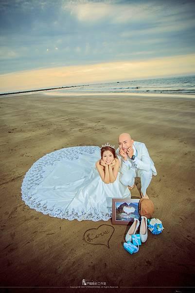 婚紗攝影,婚紗攝影作品,婚紗攝影價格,婚紗攝影推薦,婚紗攝影ptt,台北婚紗攝影,婚紗攝影高雄,婚紗照風格,婚紗照姿勢