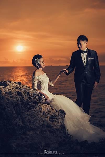 婚紗攝影價格,婚紗攝影推薦,婚紗攝影,婚紗攝影作品,婚紗攝影ptt,婚紗攝影師,婚紗照風格,婚紗攝影推薦ptt,婚紗攝影台北,婚紗攝影台北 推薦