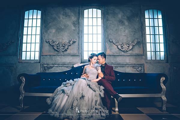 婚紗攝影,婚紗攝影作品,婚紗攝影價格,婚紗攝影推薦,婚紗攝影ptt,婚紗攝影師,婚紗照風格,婚紗攝影推薦ptt