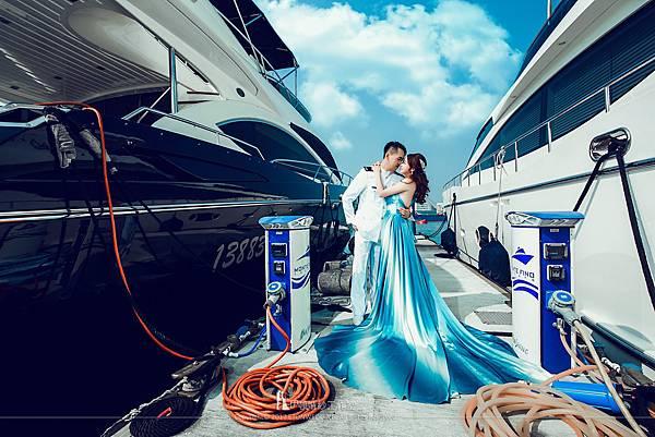 自助婚紗,自助婚紗作品,自助婚紗價格,自助婚紗推薦,自助婚紗ptt,自助婚紗攝影師,婚紗照風格,自助婚紗技巧,自助婚紗推薦ptt