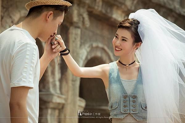 婚紗攝影,婚紗攝影作品,婚紗攝影價格,婚紗攝影推薦,婚紗攝影ptt,婚紗攝影師,婚紗照風格,婚紗攝影技巧,婚紗攝影推薦ptt