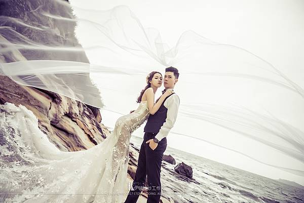婚紗攝影工作室,婚紗攝影推薦,婚紗攝影價格,婚紗攝影台北,婚紗攝影 台北,婚紗攝影北部,婚紗攝影 北部,台北 婚紗攝影,台北婚紗攝影,婚紗攝影 推薦