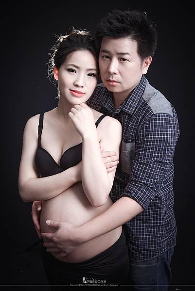 台北孕婦寫真,台北 孕婦寫真,孕婦寫真 台北,孕婦寫真推薦,孕婦寫真 推薦,台灣 孕婦寫真,台灣孕婦寫真,孕婦寫真 推薦,推薦 孕婦寫真,孕婦寫真台灣,台灣婚紗攝