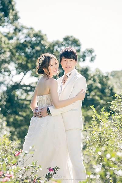 台北婚紗攝影,台北 婚紗攝影,婚紗攝婚紗攝影影 台北,婚紗攝影推薦,婚紗攝影 推薦,台灣 婚紗攝影,台灣婚紗攝影,婚紗攝影 推薦,推薦 婚紗攝影,婚紗攝影台灣,台灣婚紗攝