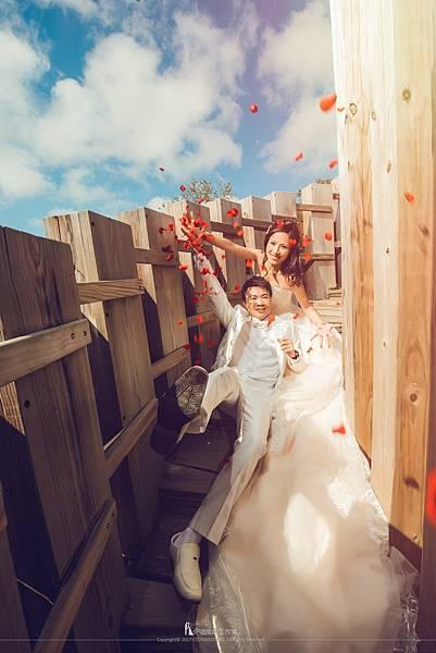 台北自助婚紗,台北 自助婚紗,婚紗攝自助婚紗影 台北,自助婚紗推薦,自助婚紗 推薦,台灣 自助婚紗,台灣自助婚紗,自助婚紗 推薦,推薦 自助婚紗,自助婚紗台灣
