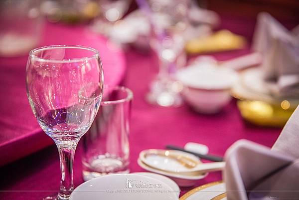 婚禮攝影,婚禮攝影 台北,台北 婚禮攝影,北部婚禮攝影,北部 婚禮攝影,婚禮攝影價格,婚禮攝影 價格,婚禮攝影價錢,婚禮攝影 價錢,台北婚禮攝影推薦,台北 婚禮攝影推薦,