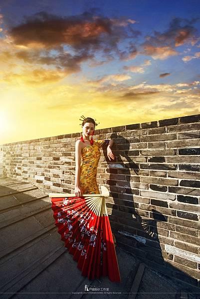 中式禮服,中式禮服台北,中式禮服 台北,中式禮服出租,中式禮服出租 台北,中式婚紗照,中式結婚禮服,中式新娘禮服,中式婚紗照