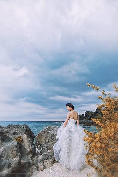 婚紗攝影,婚紗攝影推薦,婚紗攝影價格,婚紗攝影作品,婚紗攝影ptt,婚紗照風格,婚紗攝影師,婚紗攝影2020,婚紗攝影推薦ptt,婚紗照姿勢,婚紗攝影工作室